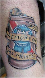 beer-tattoo-6