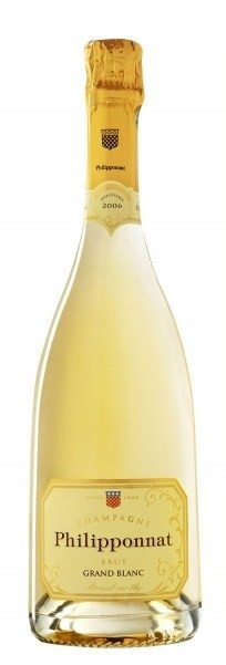 champagne-philipponnat-grand-blanc-2007-magnum-shop-online-champagne