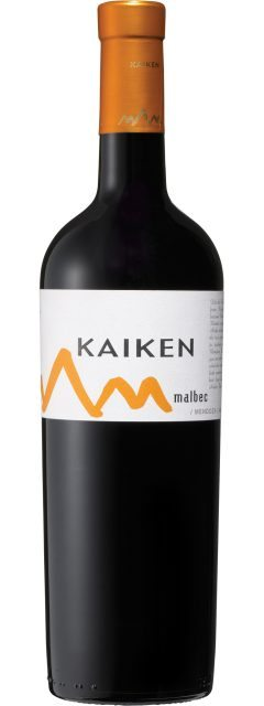 Malbec - the grape for lazy winemakers?