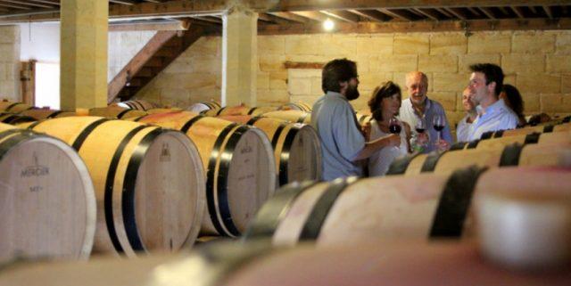250_st_emilion_wine_tour-848x425