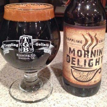 8-mornin-delight-toppling-goliath