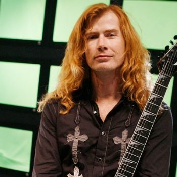 Dave-Mustaine1
