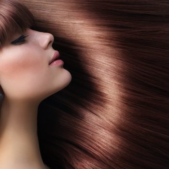 How-to-Get-Healthy-and-Shiny-Hair-1