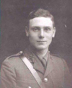 Lionel_Morris_1916