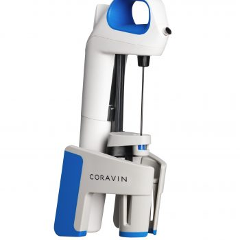 The Coravin Model One is the most competitively priced device yet (Photo: Coravin)