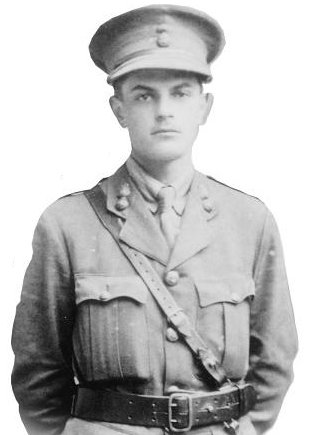 Tom_Rees_1915