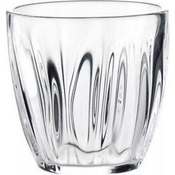 guzzini_aqua_short_plastic_glass_clear