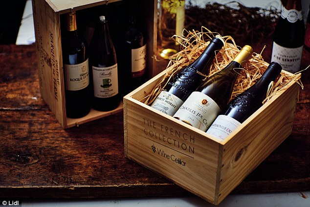38ce562f00000578-3807429-lidl_claims_its_french_wine_cellar_collection_pictured_rivals_ex-a-21_1474891142369