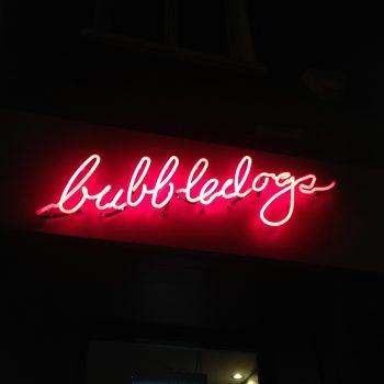Bobbledogs