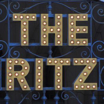 ritz_hotel_sign