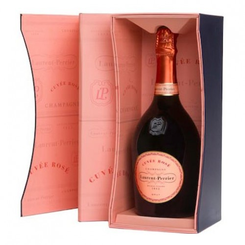 laurent_perrier_rose_champagne