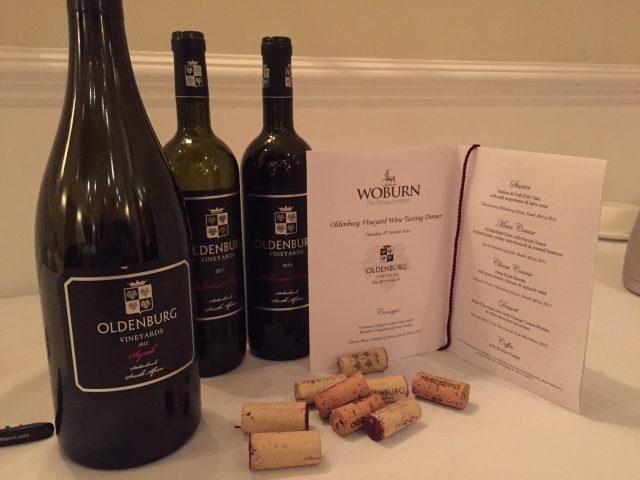 oldenburg-vineyards-dinner-at-the-woburn-hotel-last-night