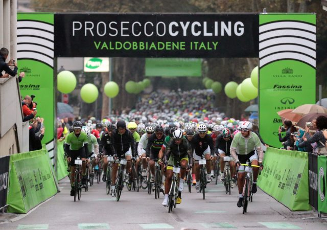 prosecco-cycle