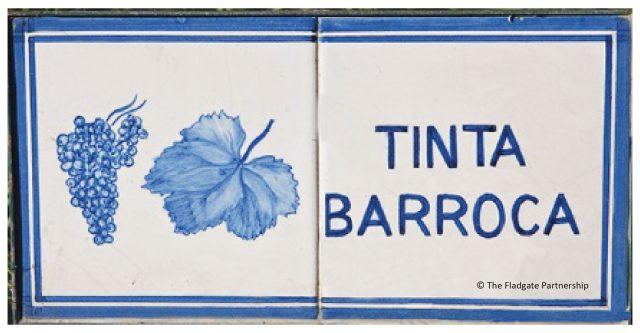 tinta-barroca-01