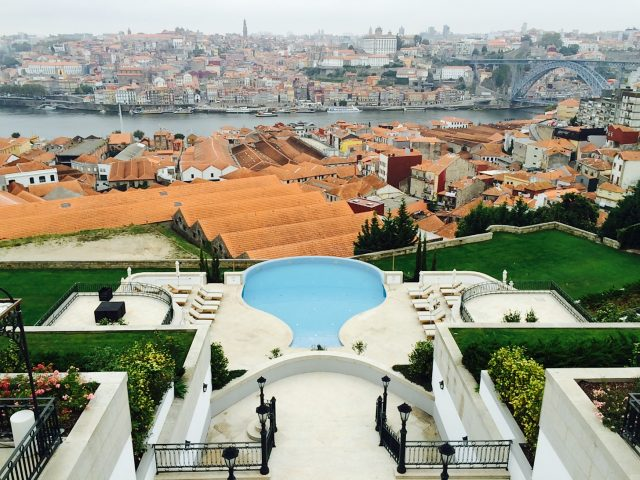view-over-site-from-the-yeatman