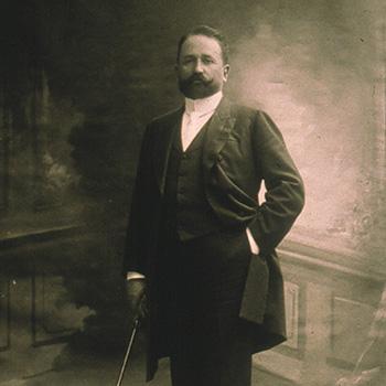 alexandre-marnier
