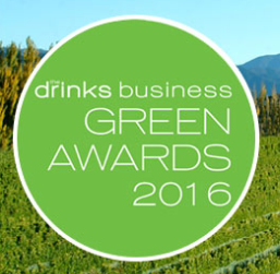 green-awards-2016-logo
