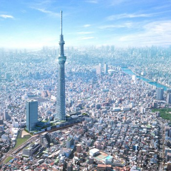 tokyo-skytree-credit-to-c-350x350