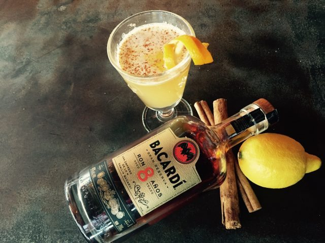 be-hot-buttered-rum