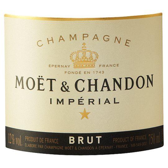 moet-chandon-brut-imperial-non-vintage