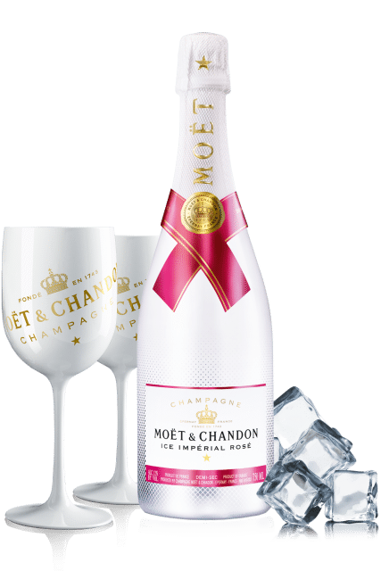 moet-chandon-iceimperial-rose