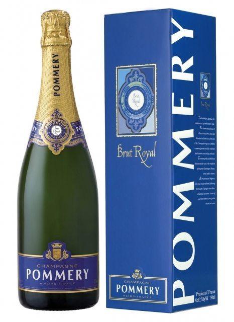 pommery-brut-royal-non-vintage