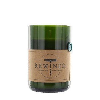 rewined-candles-riesling