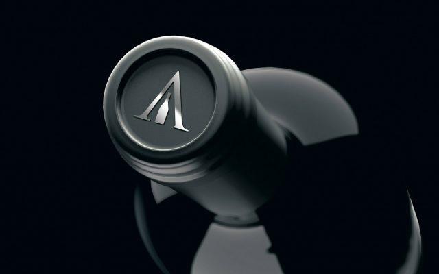 armit_wine_1_web