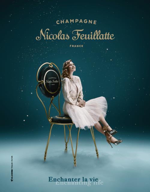 nicolas_feuillatte