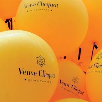 veuve-clicquot-balloons