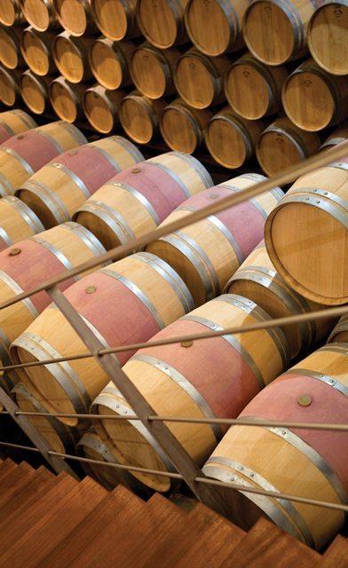 036-fine-wine-power-list-100-aals-4