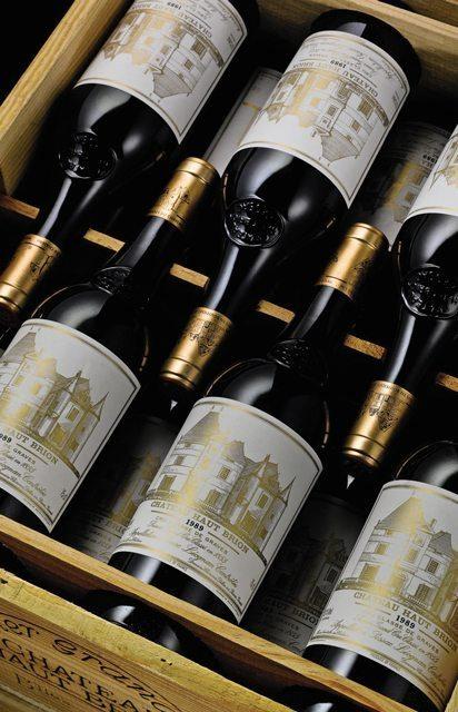 040-048-fine-wine-power-list-100-aals-1
