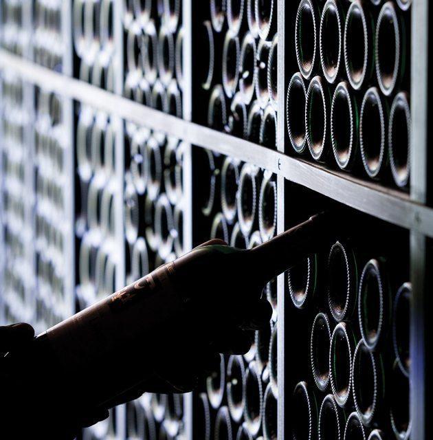 050-fine-wine-power-list-100-aals-1