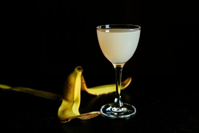 closed-loop-cocktails