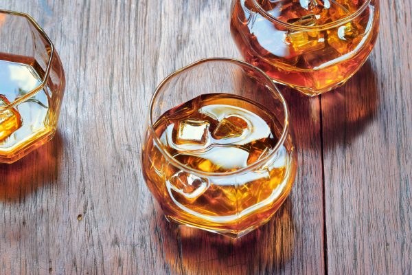 Scotch tariffs: counting the cost