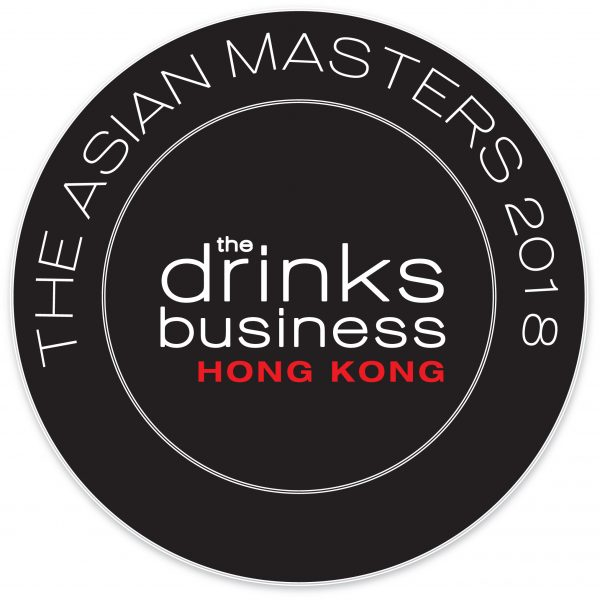 The Drinks Business Hong Kong launches Asian Rosé Masters