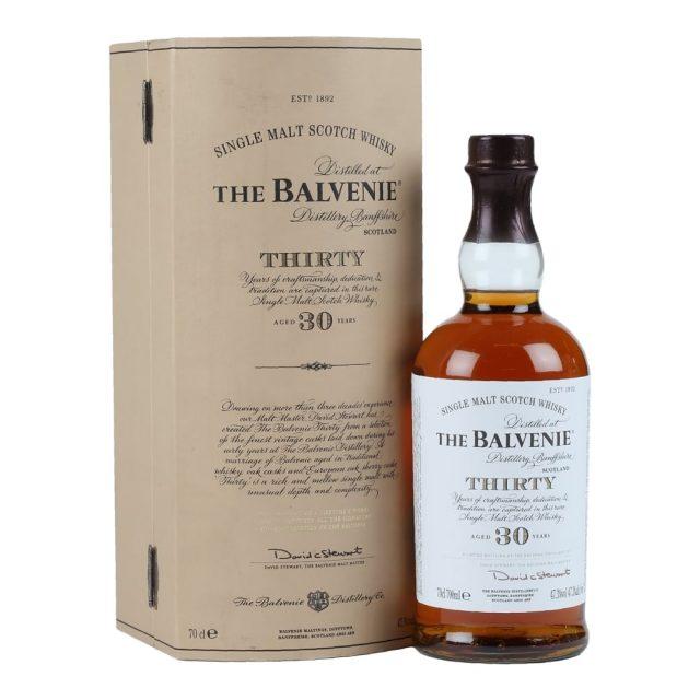 Whisky top 10 single malt Best whisky