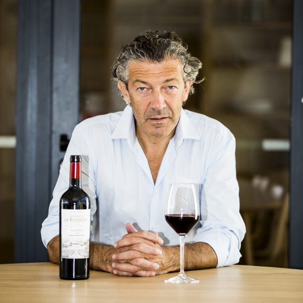Southern Glazer's takes Gérard Bertrand's wines nationwide