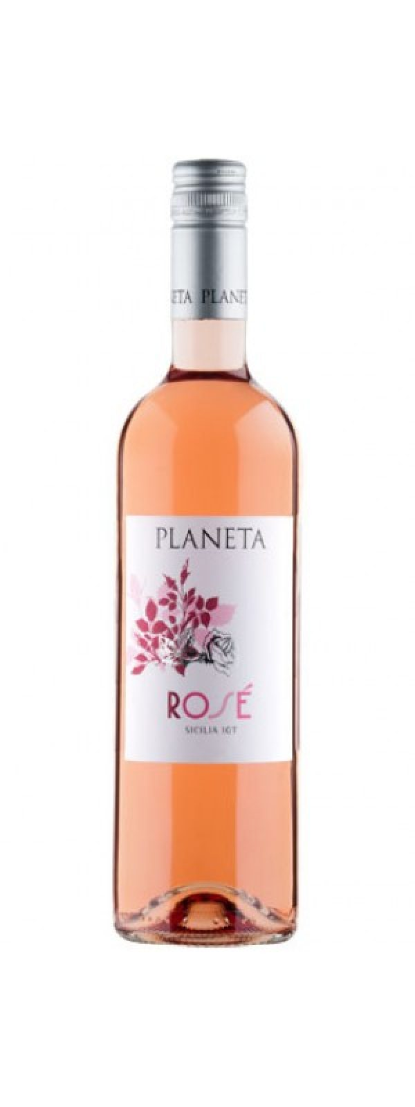 Wine of the Week: Planeta Rosé