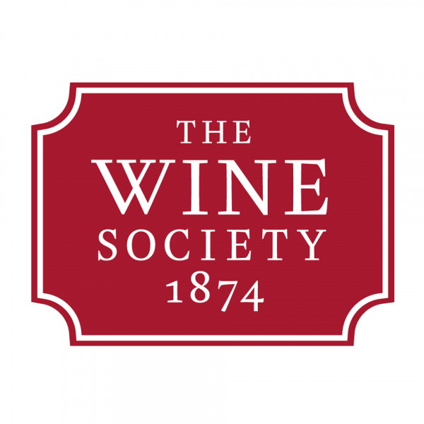 The Wine Society exceeds £100 million in turnover