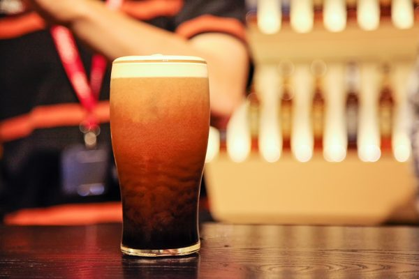 New device could reduce nine million wasted pints in UK