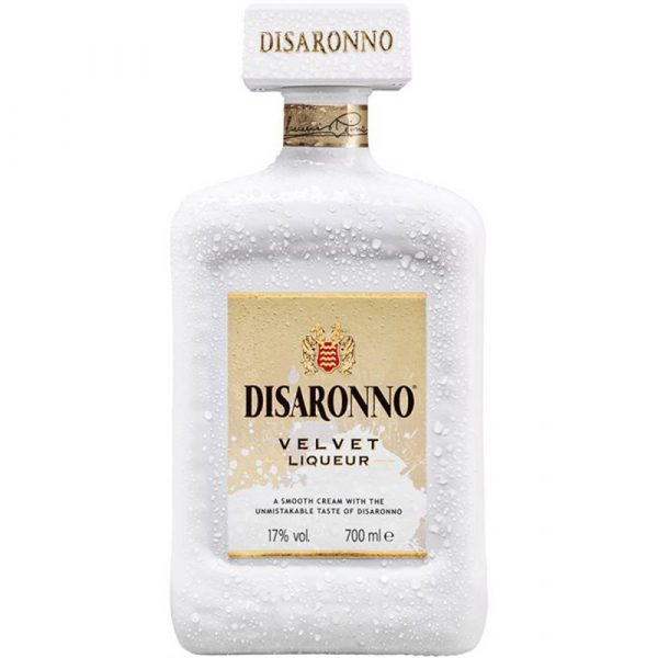 Disaronno reignites 'La Dolce Vita' glamour in new advertising campaign