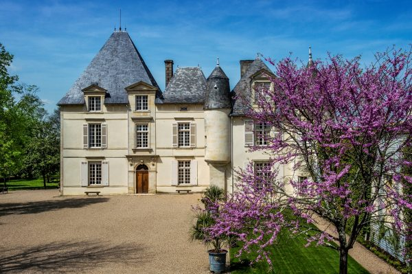 Bordeaux 2019: Pricing pattern continues with Haut-Brion