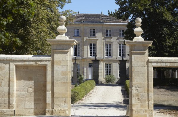 Figeac follows trend, dropping 2019 price by 31%