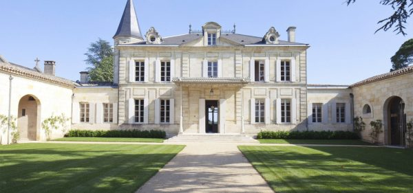 Cheval Blanc leads today's flurry of 2019 releases