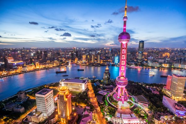 CIVB wins landmark case over fake Bordeaux in China