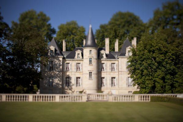 Bordeaux 2019 by appellation: Pauillac