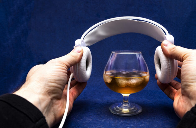 8 of the best spirits podcasts