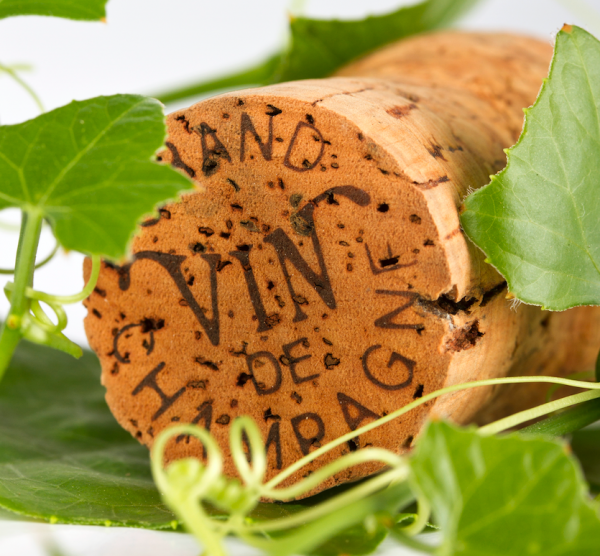 Breaking: Champagne Nicolas Feuillatte and Castelnau announce merger
