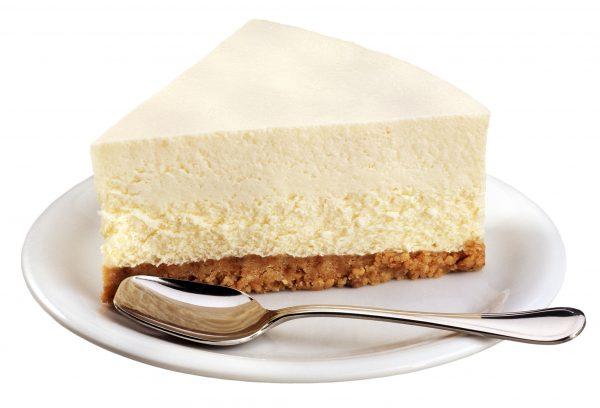 Restaurant burglar found asleep next to half-eaten cheesecake